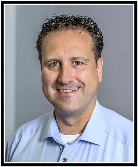 Dr. Marc Muchow